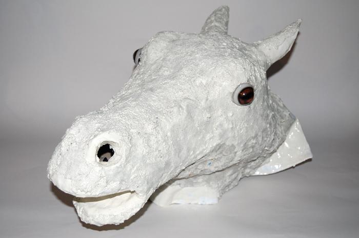 Hobb yHorse Unicorn