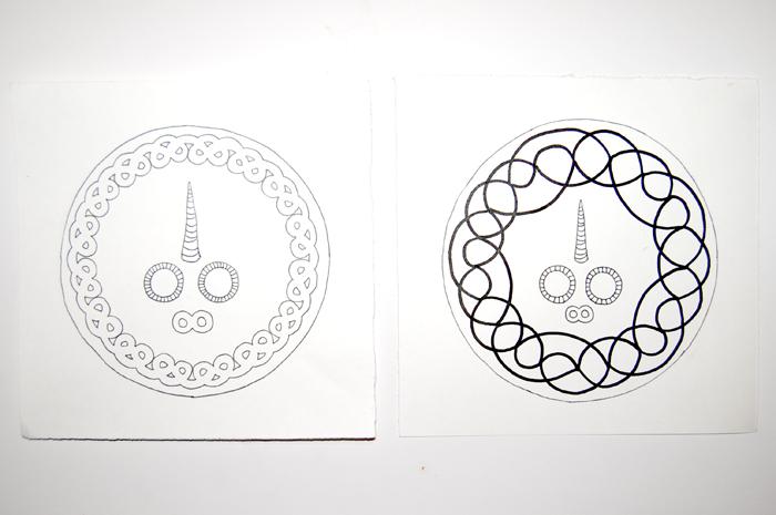 Mask-Design-1
