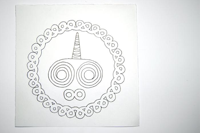 Mask_Design-2