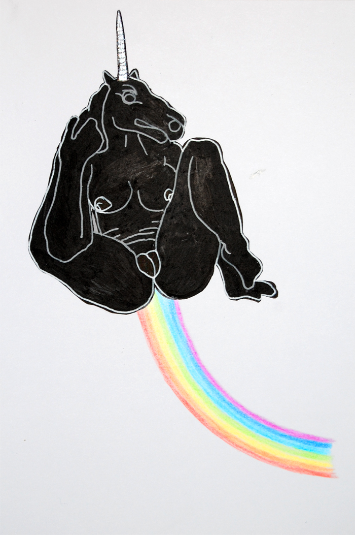 Rainbow-Unicorn-1