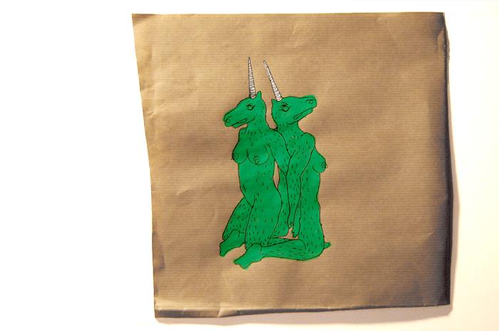 Bound-Unicorn-2