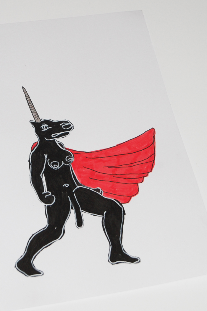 Super_Unicorn