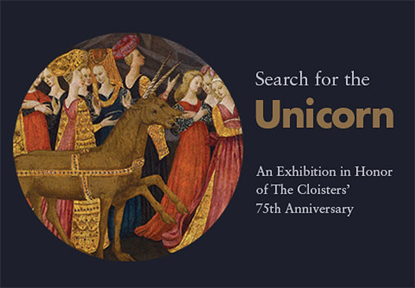 Search for the Unicorn