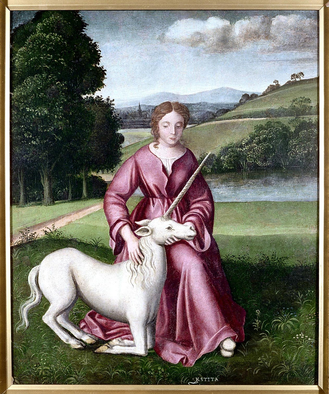 Virgin_and_a_Unicorn